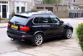 Bmw X5 61 Plate - download 2008 bmw x5 m package oumma city com