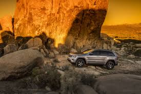 jeep family 2017 jeep lease near wichita ks kranz family cdjr