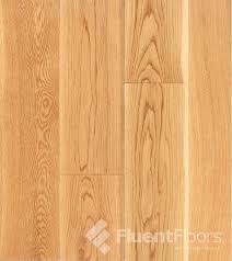 S S Hardwood Floors - solid wood flooring wood flooring granite city