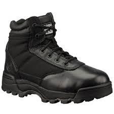 womens tactical boots australia legear australia original swat