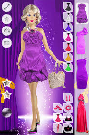 download pretty barbie dress girls games games watfile
