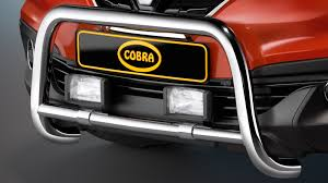 renault kadjar 2015 cobra sor tuningshop automobilzubehör