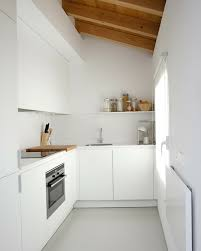 dachwohnung einrichten bilder dachgeschoss einrichten ein optimales und charmantes innendesign