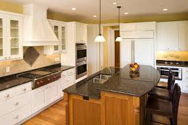built in cabinet for kitchen kitchen double tier storage diy ideas to upgrade the kitchen spice