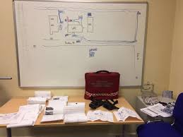 incident command table top exercises lytham fire station on twitter drill night table top exercise