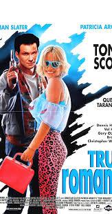 regarder film endless love streaming gratuit true romance 1993 imdb