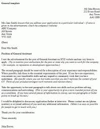 ideas collection cover letter example for job application uk about