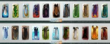 can we see these designs made for master skillcapes it u0027s a pity