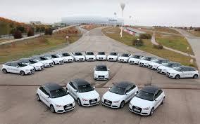 instant quote car insurance singapore fleet insurance quotes compare 44billionlater