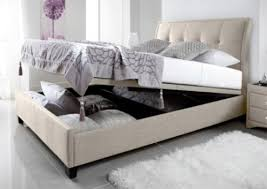 super king ottoman bed argos furniture definition pictures
