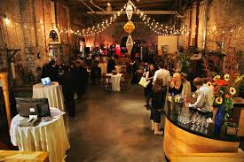 party venues in baltimore corradetti glass studio gallery venue baltimore md
