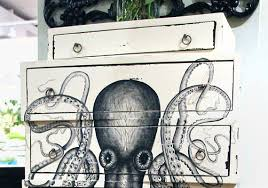 octopi becomes a furniture trend with tentacles pittsburgh post
