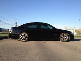 nissan altima 2005 custom ds performance automotive accessories in montreal