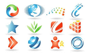 design logo free online software 10 free online business logo design images create your own free