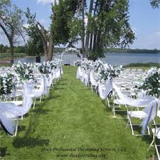 outdoor wedding venues mn wedding venues mn wedding guide
