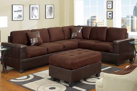 Cheap Living Room Furniture Houston by Ava Furniture Houston Cheap Discount Sectionals Furniture In