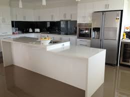 Handicap Accessible Kitchen Cabinets by Accessible Kitchens U2013 Vip Access