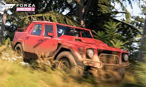 off road lamborghini favorite rides of forza horizon 2 autonxt