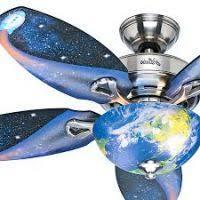 menards fans on sale heated ceiling fan menards ceiling ideas fourseasonrepairs net
