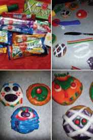 halloween background cat eyes 600x 600 48 best happy halloween images on pinterest happy halloween
