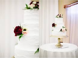 unfading beauty photographyromantic burgundy u0026 gold wedding