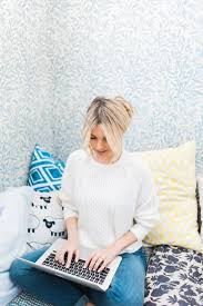 alex and ani black friday sale black friday sales all in one place ali fedotowsky