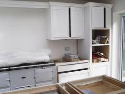 kitchen cupboard interiors how to paint kitchen cupboards kitchen ideas