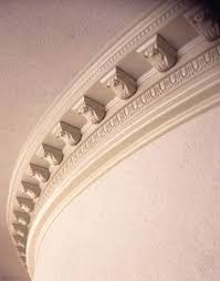 Architectural Cornices Mouldings Plaster Coving And Ceiling Roses From The Victorian Cornice