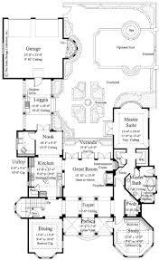 italian floor plans uncategorized italian villa floor plan rare with nice best floor