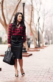 lumberjack glam cute u0026 little dallas petite fashion blogger