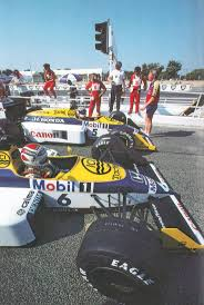 cars u0026 racing cars honda 113 best f1 williams fw11 images on pinterest cars march and