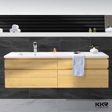 Bathroom Vanity 19 Inches Deep by 4 Inch Deep Bathroom Cabinet 4 Inch Deep Bathroom Cabinet