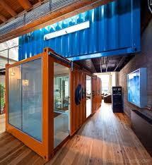 Socalcontractor Blog U2013 Resources And by 27 Best Trends Shipping Containers Images On Pinterest Box