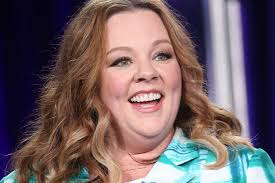kia commercial actress melissa mccarthy will star in kia s 60 second super bowl ad for the