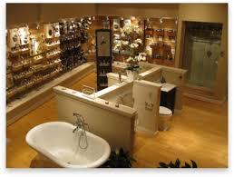 bathroom design center town bath and kitchen boutique showroom and design center