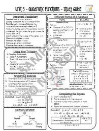 226 best search math images on pinterest interactive notebooks