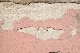 Pink Brick Wall Free Images Sand Rock Architecture Structure Floor Building