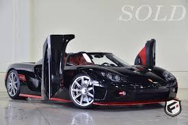 koenigsegg japan 2009 koenigsegg ccxr fusion luxury motors