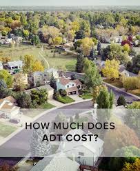 adt commercial actress house 7 best home security system comparisons images on pinterest home