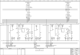 building management systems bms innovations cad and graphic