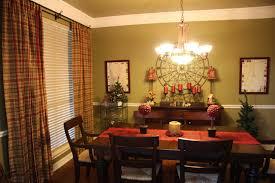 decor pottery barn stocking holder for interior home decor ideas