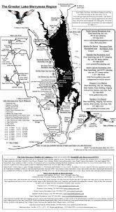 Michigan Snow Cam Map by Lake Berryessa News