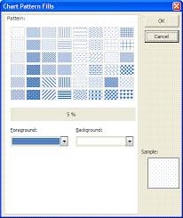 pattern fill download excel patternfill 2 gif