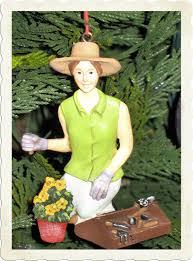 a guide to northeastern gardening december 2011
