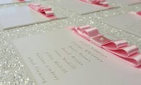 dollybird on the day luxury wedding stationery scotland