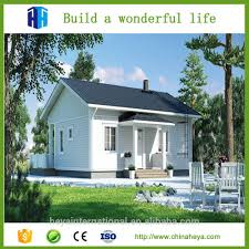 list manufacturers of prefab homes ireland buy prefab homes