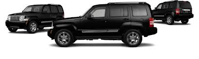 liberty jeep black 2011 jeep liberty 4x2 limited 4dr suv research groovecar