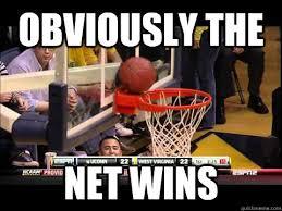 Basketball Memes - fail basketball memes quickmeme
