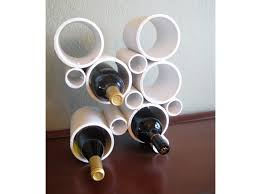 20 incredible diy wine rack ideas you u0027ll want to build right now