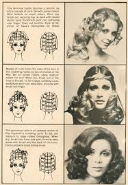 wetset hair styles best 25 roller set hairstyles ideas on pinterest roller set